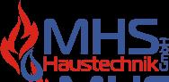 Heizung und Sanitär - MHS GmbH