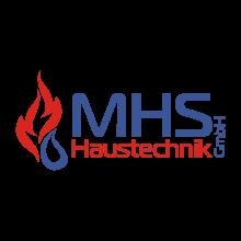 MHS-Haustechnik-_28042016-220×220